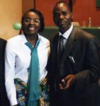 Victoire-Ingabire-Bernard-Ntaganda