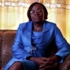 Victoire Ingabire: Five Years as a Political Prisoner