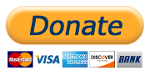 PayPal-Donate 150